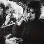 bob-dylan-dont-look-back