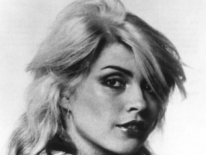 debbie-harry-blondie-1979