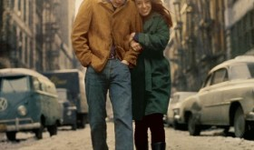 dylan-the-freewheelin-bob-dylan