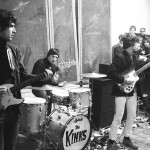kinks-1966