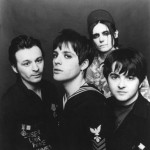 manics-street-preachers