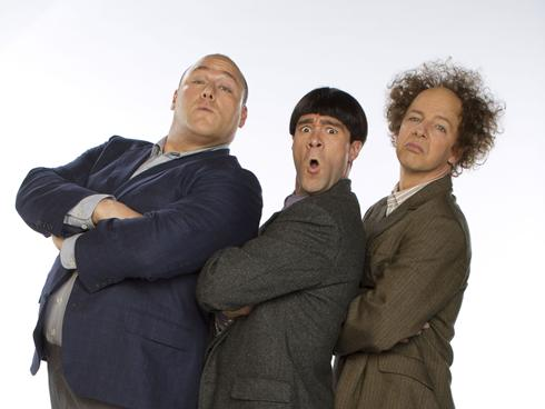 the three stooges 2012 free full movie