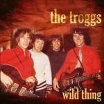 troggs-wild-thing