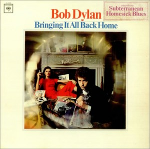 Dylan-Bringing-It-All
