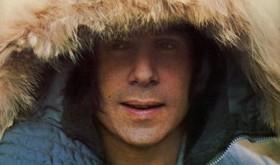 Paul-Simon-paul-simon