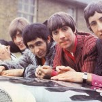 The-Who-1966-B