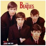 beatles-love-me-do