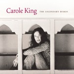 caroleking