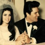 elvis-priscilla