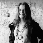 janis-joplin-3
