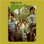 monkees-more-of-the-monkees