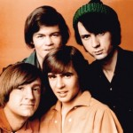 monkees-tv