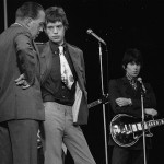 rolling-stones-ed-sullivan