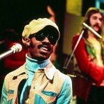 stevie-wonder-1973