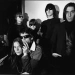 velvet-underground-1966