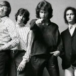 Doors-1967-cropped