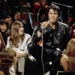 Elvis-Presley-68-Comeback