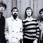 John-Mayall-Bluesbreakers