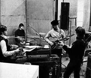 beatles-studio-1966