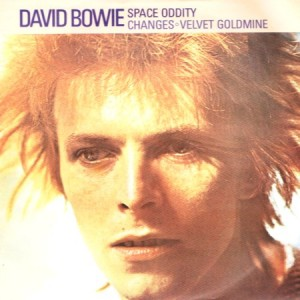 david-bowie-space-oddity-rca