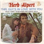 herb-alpert-this-guys-in-love