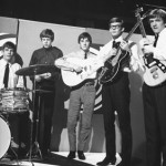 hermans-hermits