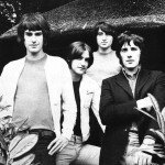 kinks-1965