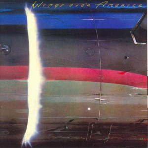 mccartney-wings-over-america