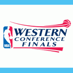 nba-west-conf-playoff-logo