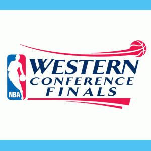 Final Conf. Oeste: ROCKETS[1º] vs WARRIORS[6º] CLASIFICADO: ROCKETS/DAVO Nba-west-conf-playoff-logo