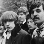 procol-harum-1967