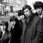rolling-stones-1964