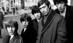 rolling-stones-1964