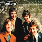 small-faces-from-the-beginning