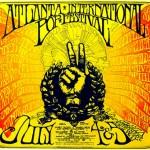 Atlanta-Pop-Festival-1969