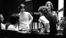 Beatles-Studio-1968