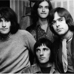 Vinyl Frontier: Retro Reviews: The Kinks – Arthur or The Decline and Fall of the British Empire