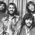 bee-gees-1968
