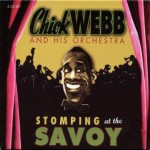 chickwebb