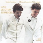 santana-mclaughlin-love-devotion-surrender
