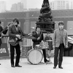 them-1964