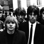 yardbirds-1965