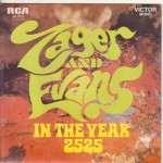 zager-and-evans-2525