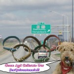2012/08/13 - OlympicSports
