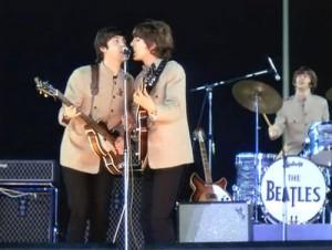 Beatles-Shea-1965