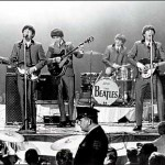 beatles-candlestick-concert