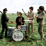 beatles-help-movie