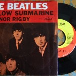 beatles-yellow-submarine-eleanor-rigby