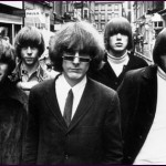 byrds-1965