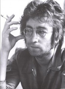 john-lennon-early70s